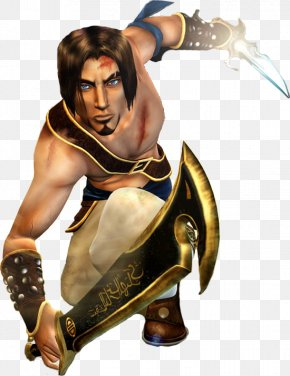 Prince - Prince Of Persia: The Sands Of Time Prince Of Persia: The Two Thrones Prince Of Persia: Warrior Within Prince Of Persia 2: The Shadow And The Flame PNG