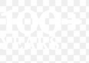 United States - Uber United States Real-time Ridesharing Logo Hotel PNG