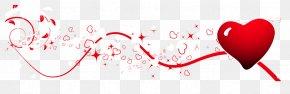 Valentine's Day - Valentine's Day Desktop Wallpaper Clip Art PNG
