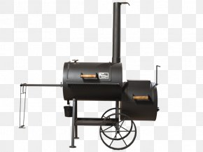 Barbecue - Barbecue-Smoker Asado Grilling Cooking Ranges PNG