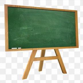 Blackboard - Blackboard Clip Art PNG