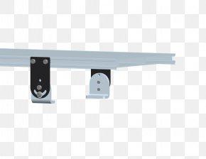 Belt - Conveyor System Conveyor Belt Material Handling Machine PNG