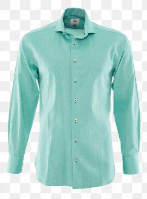 Wise Man - Dress Shirt Sleeve Collar Button PNG
