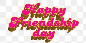 Happy Holi - Friendship Day Desktop Wallpaper Clip Art PNG