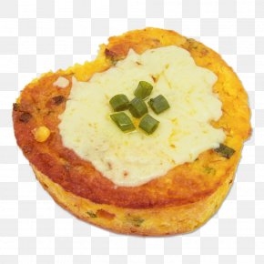 Pamonha - Quiche Vegetarian Cuisine Recipe Finger Food Dish PNG