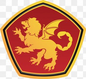 United States - Royal Manticoran Navy United States Navy Military PNG