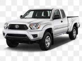 Toyota Image, Free Car Image - 2014 Toyota Tacoma 2012 Toyota Tacoma 2015 Toyota Tacoma 2013 Toyota Tacoma 2017 Toyota Tacoma PNG