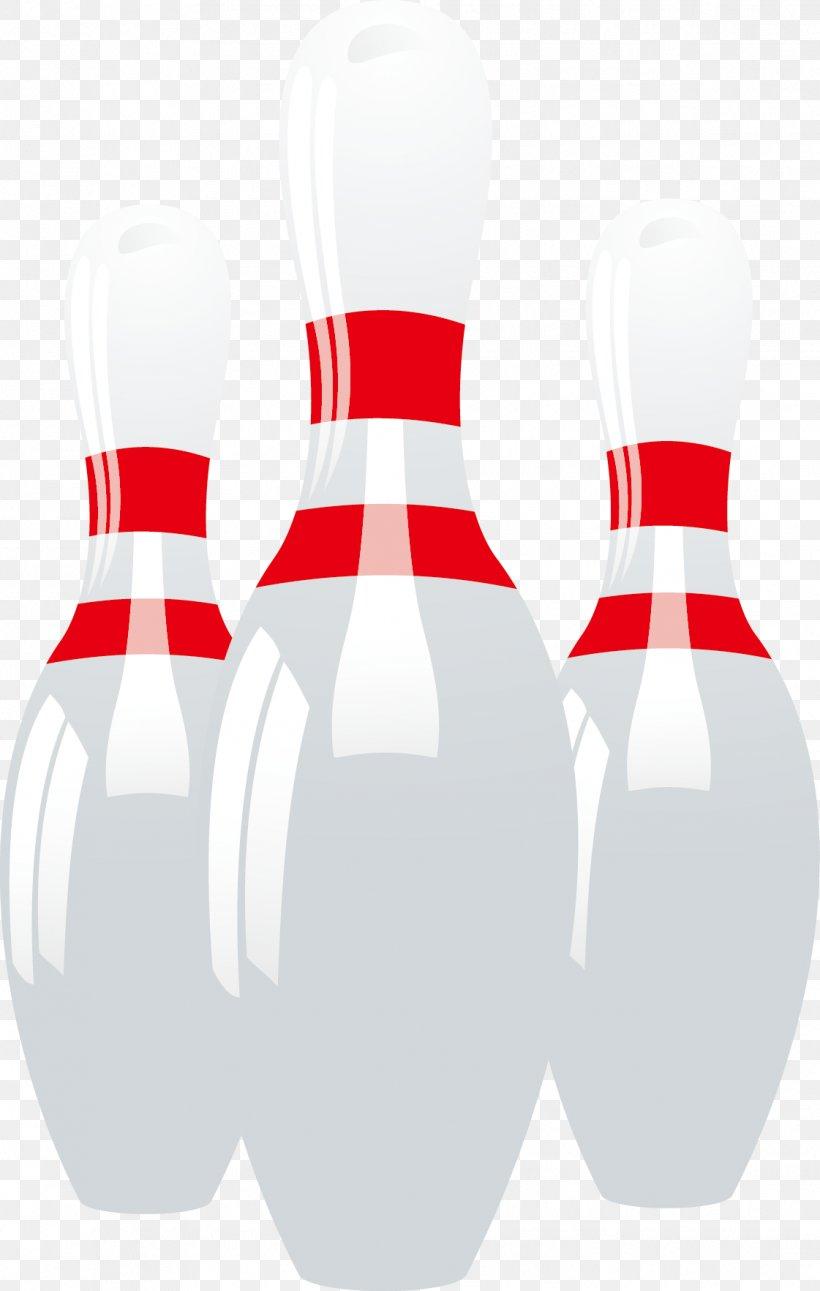 Bowling Pin Ten-pin Bowling, PNG, 1121x1765px, Bowling Pin, Bottle, Bowling, Bowling Alley, Bowling Equipment Download Free