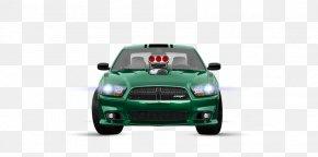 Car - Bumper Car Motor Vehicle Automotive Lighting Hood PNG