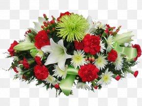 Wedding Flower Clipart - Flower Bouquet Wedding Floristry PNG