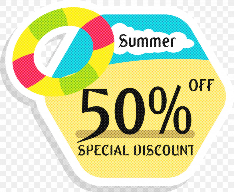 Summer Sale Summer Savings End Of Summer Sale, PNG, 3000x2473px, Summer Sale, Discounts And Allowances, End Of Summer Sale, Line, Logo Download Free