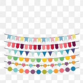Birthday - Vector Graphics Birthday Party Clip Art Illustration PNG