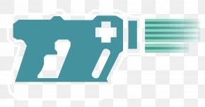Gun - Graphic Design Logo Diagram PNG