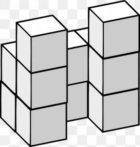 Live) Geometric Shape Geometry AreaShape - Mawlaya (English PNG