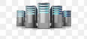 Web Design - Web Development Web Hosting Service Internet Hosting Service Web Design PNG
