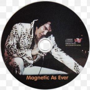 United States - Elvis Presley Musician United States Montreal International Jazz Festival Actor PNG