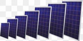 Solar Energy - Solar Panels Solar Power Solar Energy Photovoltaics Photovoltaic System PNG
