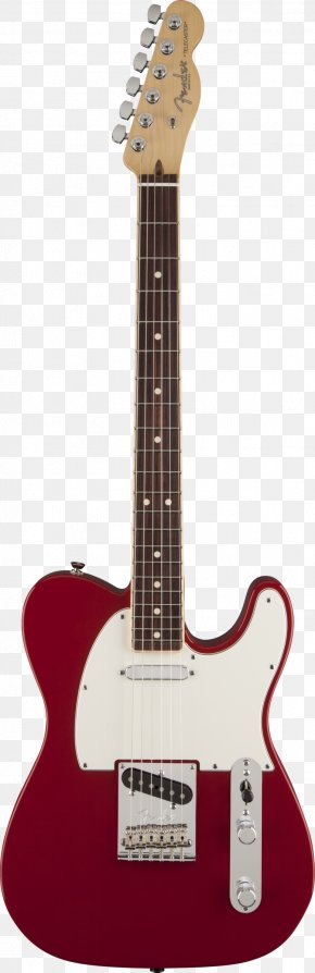 Wiring Diagram For A Fender Esquire Telecaster from img.favpng.com