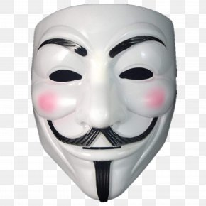 V For Vendetta - Gunpowder Plot V For Vendetta Guy Fawkes Mask PNG