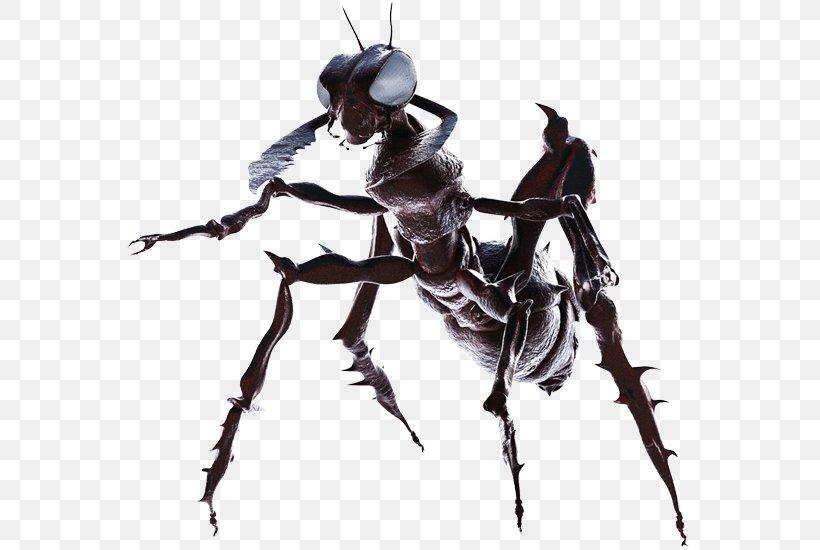Alien Legendary Creature Extraterrestrial Life, PNG, 576x550px, Alien, Arthropod, Digital Media, Display Resolution, Extraterrestrial Life Download Free