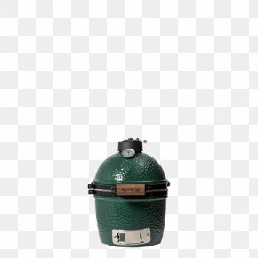 Barbecue - Barbecue Ribs Big Green Egg Mini Cooking PNG