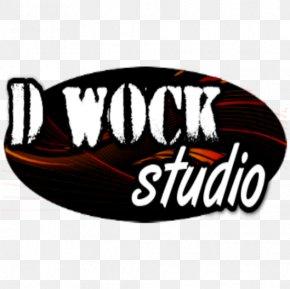 Logo Lucu - D'wock Studio RIDHA ADVENTURE Wabarakatuh Remaja Masjid Brand PNG