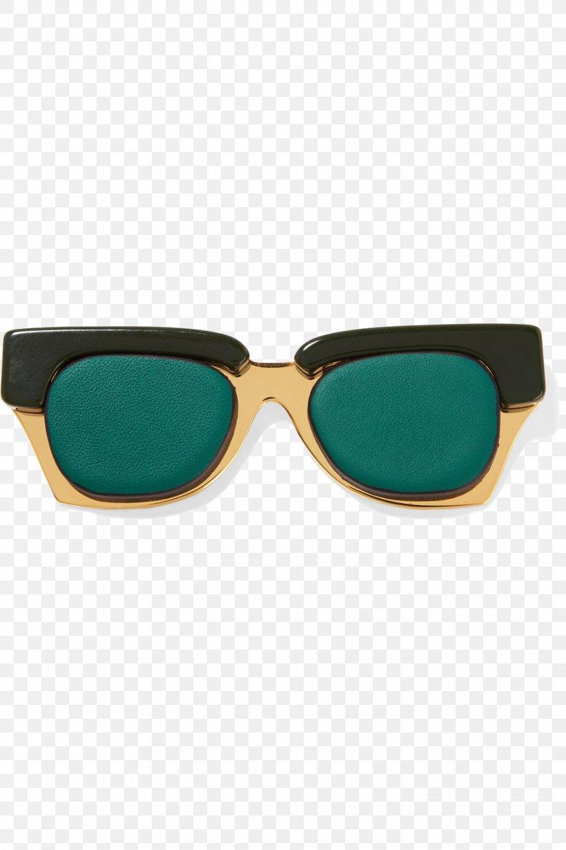 Goggles Sunglasses Fashion, PNG, 920x1380px, Goggles, Aqua, Bow Tie, Designer, Eyewear Download Free