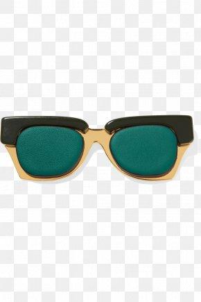 Fashion Sunglasses - Goggles Sunglasses Fashion PNG