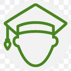 Student - Student Icon Design PNG