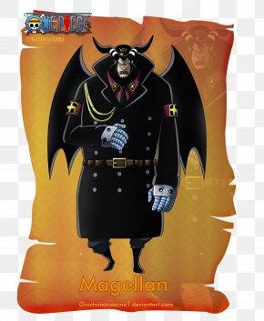 Rob Lucci - Monkey D. Luffy Tony Tony Chopper One Piece Nico Robin Nami PNG