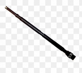 Vme Extensions For Instrumentation - Percival Graves Speaker Wire Gellert Grindelwald Wand Queenie Goldstein PNG