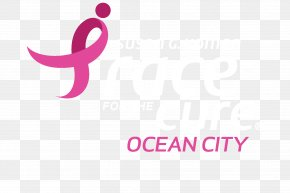 Top Maryland Cities - Susan G. Komen For The Cure Komen Des Moines Race For The Cure Logo Pink Ribbon Brand PNG