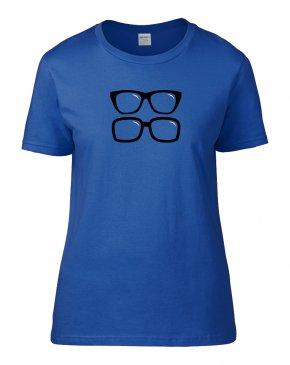 T-shirt - T-shirt Detroit Lions Sleeve Crew Neck Top PNG