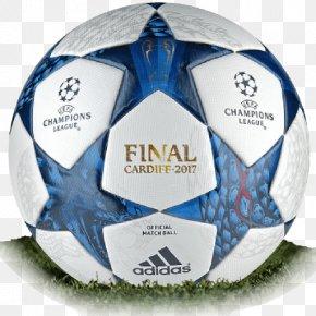 Ball - 2017 UEFA Champions League Final 2018 UEFA Champions League Final 2017–18 UEFA Champions League 2016–17 UEFA Champions League 2014 UEFA Champions League Final PNG