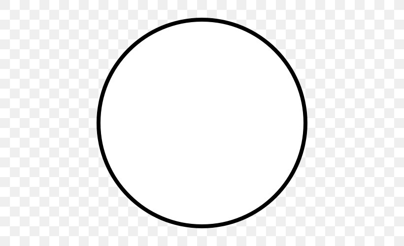 Chanel White Circle Area Angle, PNG, 500x500px, Chanel, Area ...
