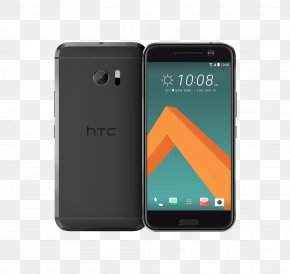 Broken Glas - HTC One A9 Android LTE 32 Gb PNG