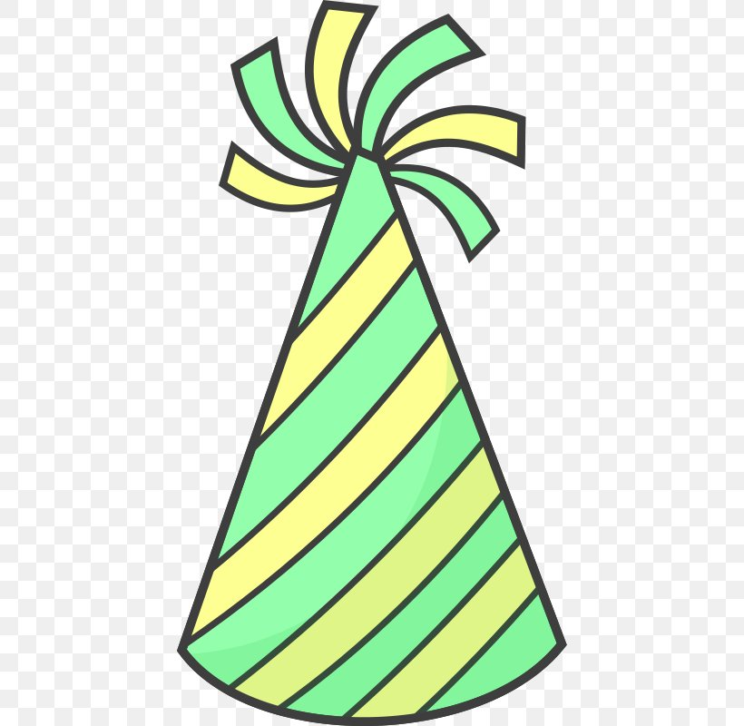 Party Hat Birthday Clip Art, PNG, 430x800px, Party Hat, Area, Artwork, Balloon, Birthday Download Free