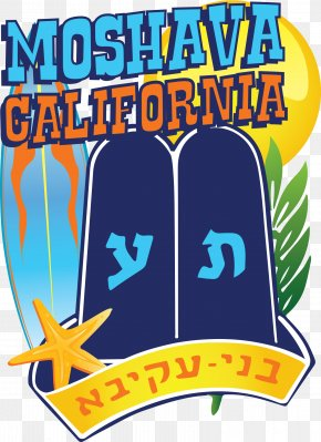 Summer Camp - Camp Moshava Bnei Akiva Summer Camp Judaism PNG