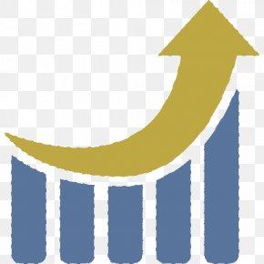 Business - Management Business Digital Marketing Chart PNG