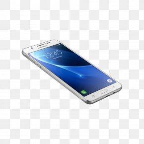 Samsung Galaxy J5 - Samsung Galaxy J7 (2016) Samsung Galaxy J5 (2016) Samsung Galaxy J7 Prime Samsung Galaxy J7 Pro PNG