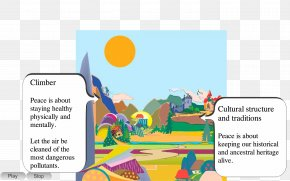 Global Village - World Peace Ecology Table Of Contents Organism PNG