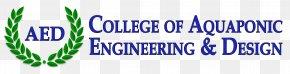 Engineering Design - Aquaponics Dairy Farming Engineering Design Process PNG