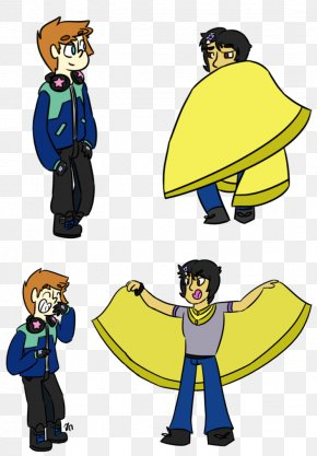 KIDS CLOTHES - Fiction Cartoon Clip Art PNG