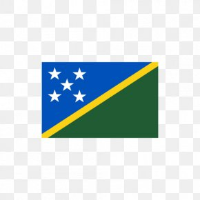 Flag - Flag Of The Solomon Islands Vector Graphics Stock Photography Stock Illustration PNG