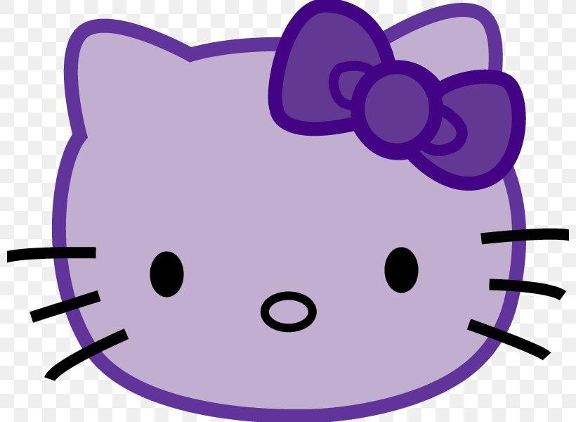 Hello Kitty Clip Art Png 800x600px Hello Kitty Art Blog Cartoon Cat Download Free