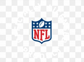 NFL - National Football League Playoffs NFL Kansas City Chiefs Baltimore Ravens Tennessee Titans PNG