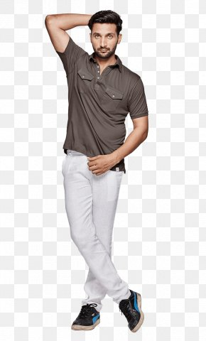 T-shirt - Saif Ali Khan T-shirt Cocktail Bollywood Clothing PNG