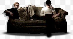 Dane Dehaan - Film Director Actor Kill Your Darlings PNG