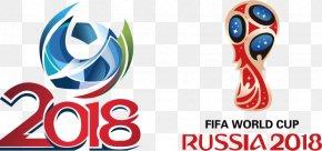 World Cup Rusia - 2018 FIFA World Cup 2022 FIFA World Cup 2002 FIFA World Cup 2014 FIFA World Cup Russia PNG