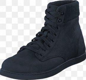Chiemgau Tracht Sports Shoes Boot Shoe ShopPlaid Keds Shoes For Women - Kaufhäusl PNG